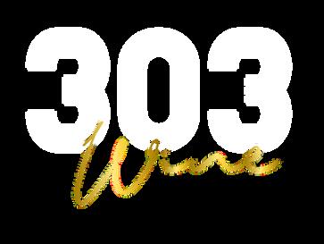 303 Wine