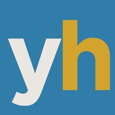 Your Hub