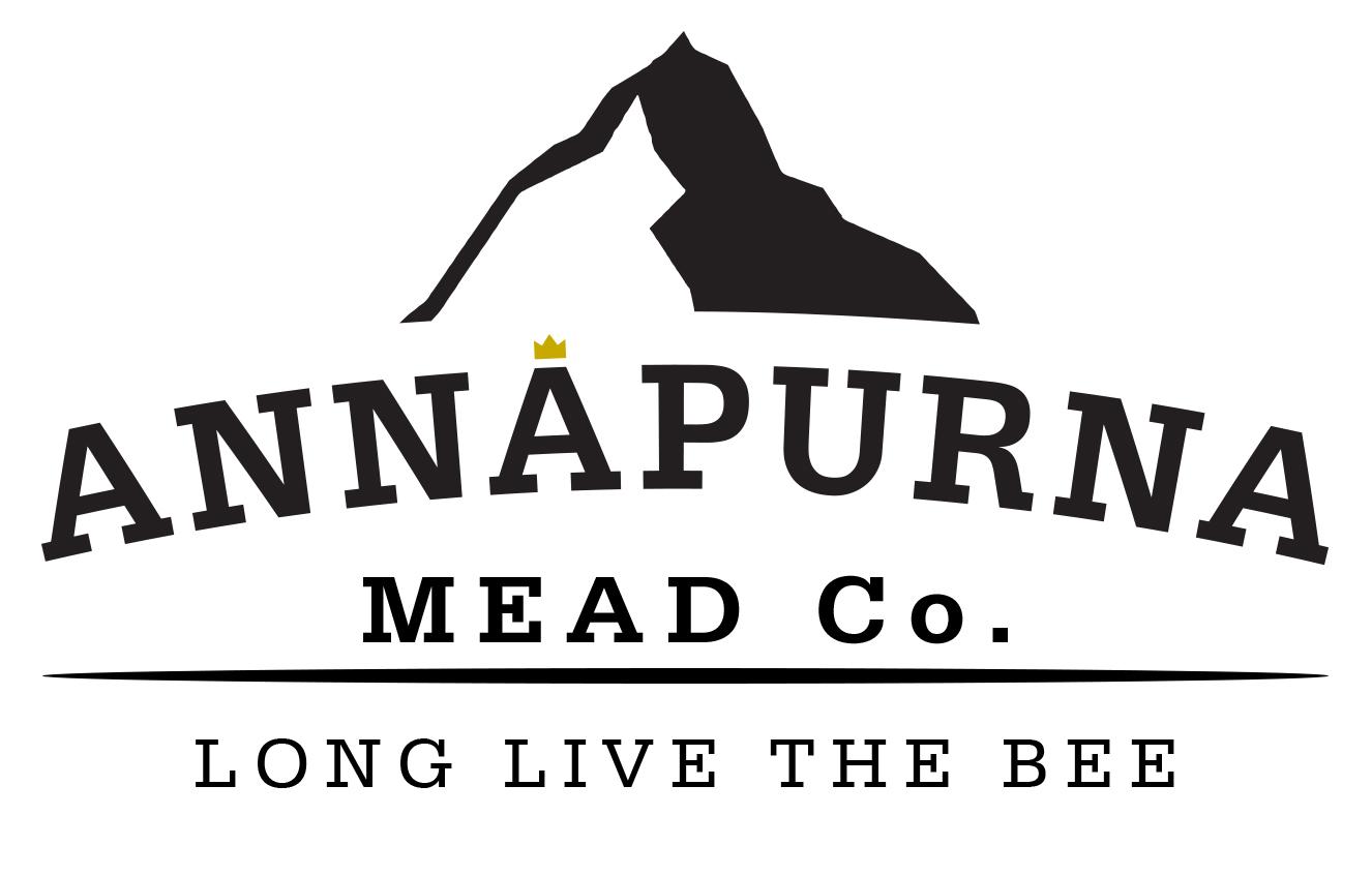 Annapurna Mead