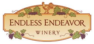 Endless Endeavor Winery