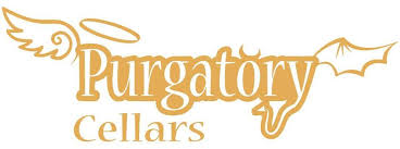 Purgatory Cellars Winery – Parker