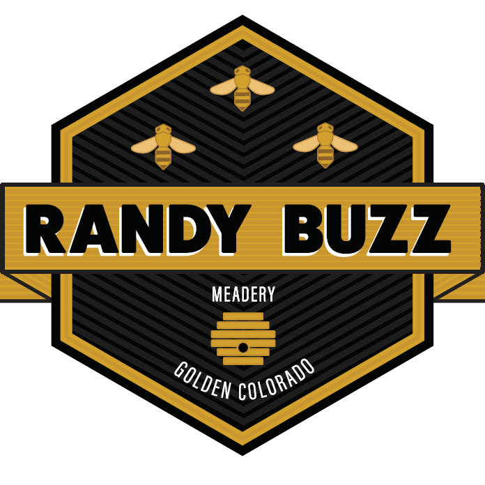 Randy Buzz Meadery