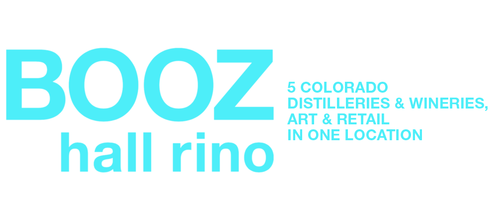 Booz Hall Rino – Jack Rabbit Hill (tasting room)