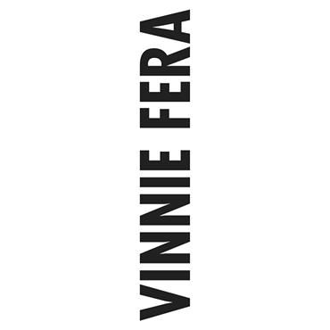 Vinnie Fera