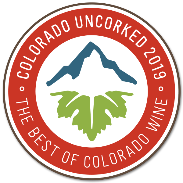 Colorado Uncorked 2019