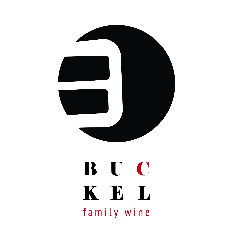 Buckel Family Wine