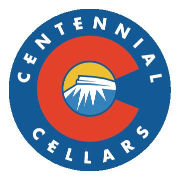 Centennial Cellars