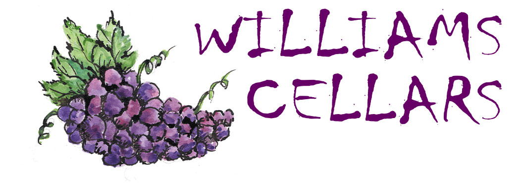 Williams Cellars