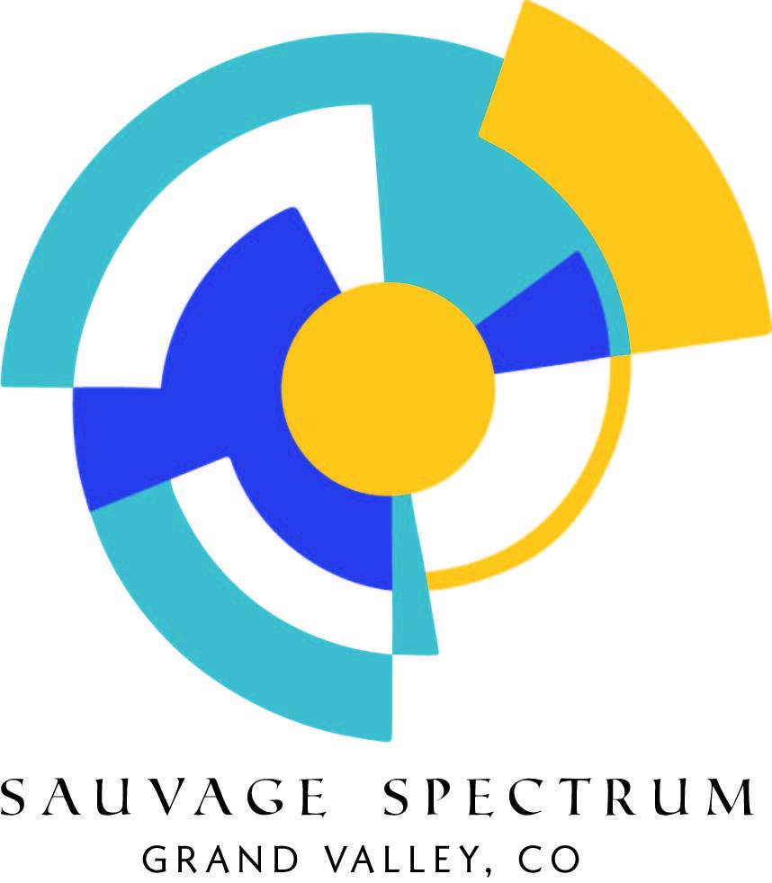 Sauvage Spectrum