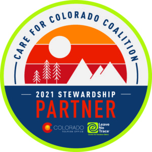"""Please """"Care for Colorado"""" when visiting wineries and vineyards"""