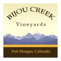Bijou Creek Vineyards