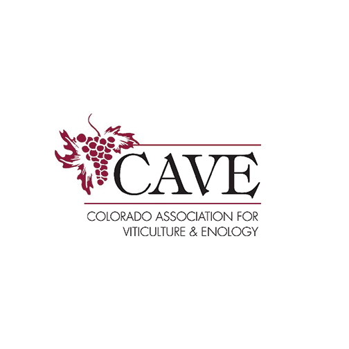 CAVE | Colorado Association for Viticulture & Enology