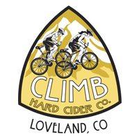 Climb Hard Cider Co.