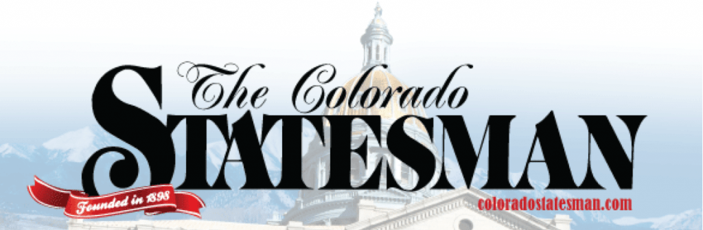 The Colorado Statesman