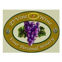 D'Vine Wine (Manitou Springs)