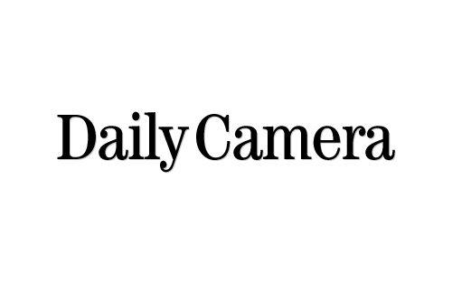 Daily Camera