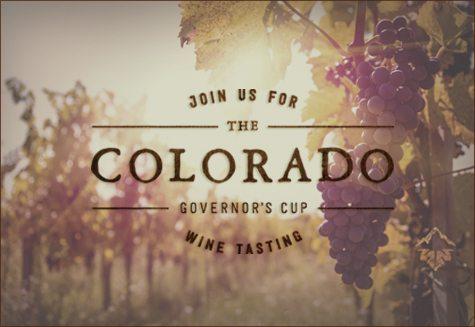 Govs-Cup-Tasting_Grapevine_2015