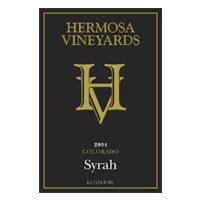 Hermosa Vineyards