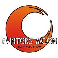 Hunters Moon Meadery