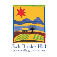 Jack Rabbit Hill