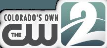 CW 2 News