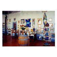 Mountain Spirit Gallery