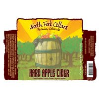 Big B's Hard Cider & Delicious Orchards Farm Market