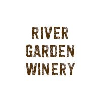River Garden Winery