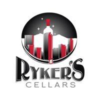 Ryker's Cellars