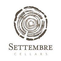Settembre Cellars