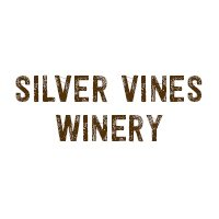 Silver Vines Winery