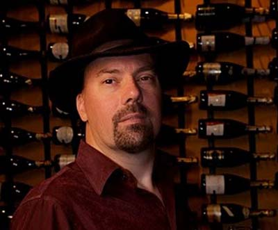 <p>Bill Skrapits has been marketing and lobbying for the growing Texas wine industry since 2002 and has Been published in three major magazines.  His life-long passion for wine, winemaking, and blending started over 20 years ago and he has won over 50 international wine awards in the last ten years.  He's studied under eight of the finest master winemakers and leaders in Texas and in the United States, and has worked with over ten wineries at every stage of production.  He consults with small wineries all over the United States, from Texas and Oklahoma to Michigan and Florida.</p>
