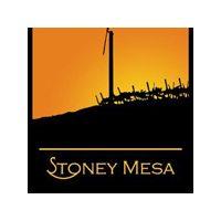 Stoney Mesa Winery