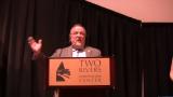 Friends of Colorado Wine: Dave Tewksbury