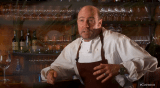 Colorado Wine Heroes: Frank Bonanno