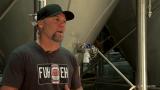 Colorado Wine Heroes: Dale Katechis
