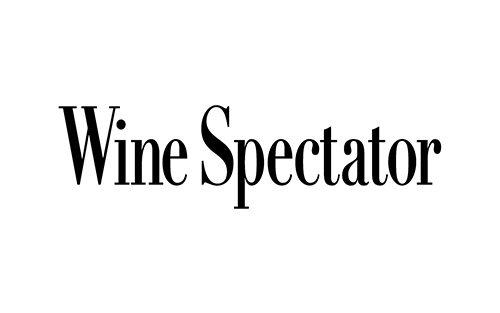 Wine Spectactor