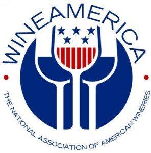Wine America