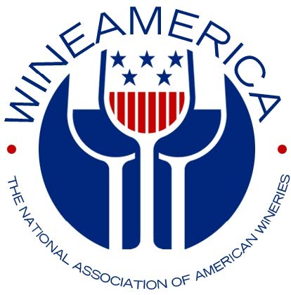 WineAmerica, the national association of American wineries
