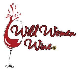 Wild Women Winery