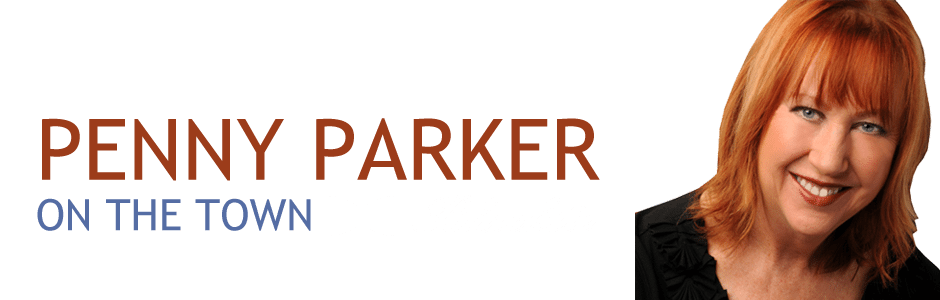 Penny Parker